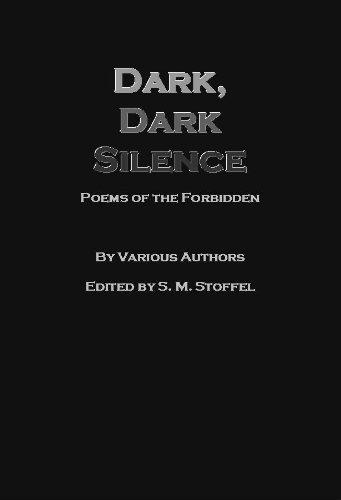 Poems Authors 6