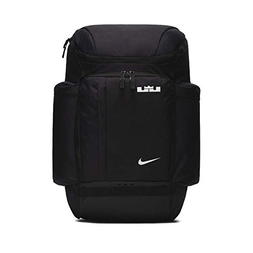 97c52f9cb Top 10 Best Basketball Backpacks Reviewed in 2019
