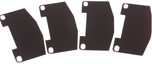 Most bought Pad Shims