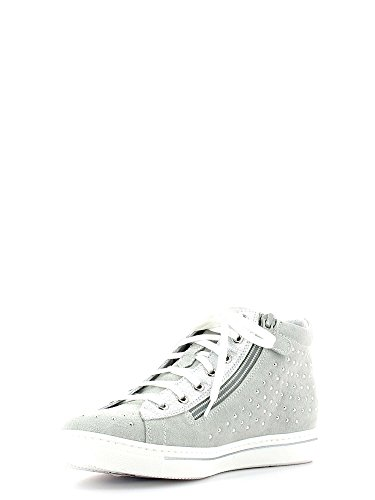 Nero Giardini Junior P530901F Zapatos Niño Vapore