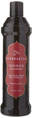 Marrakesh Hair Care Shampoo Original by Marrakesh Hair Care