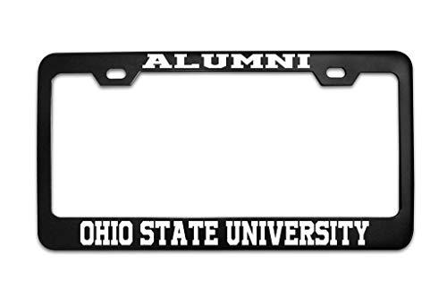 DIY Rine Alumni Ohio State University 12