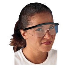 ERB15200 - ERB Sting-Rays Protective Eyewear
