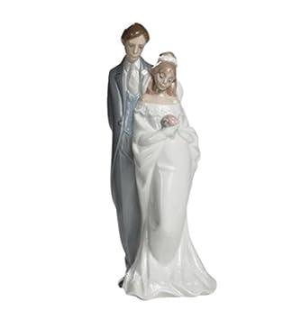 NAO Love Always Porcelain Figurine