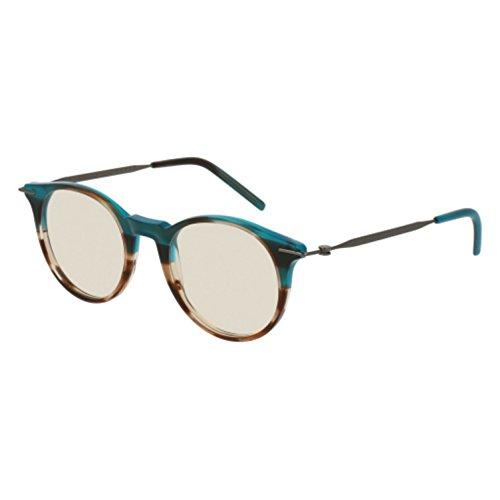 eyeglasses-tomas-maier-tm-0015-o-005-005-brown-ruthenium