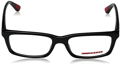 Prada Sport (Linea Rossa) PS02CV Eyeglasses