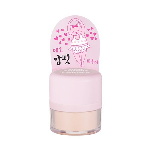 APIEU-Deo-Armpit-Powder-Deodorant-Powder-6g