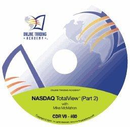 nasdaq-totalview-with-mike-mcmahon-part-2