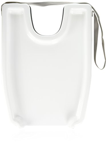HAIR WASHING TRAY (FOR HOME OR SALON -