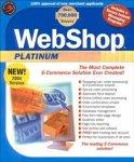 WebShop Platinum 2004