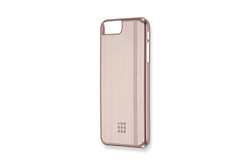 Funda carcasa dura iphone 7 plus