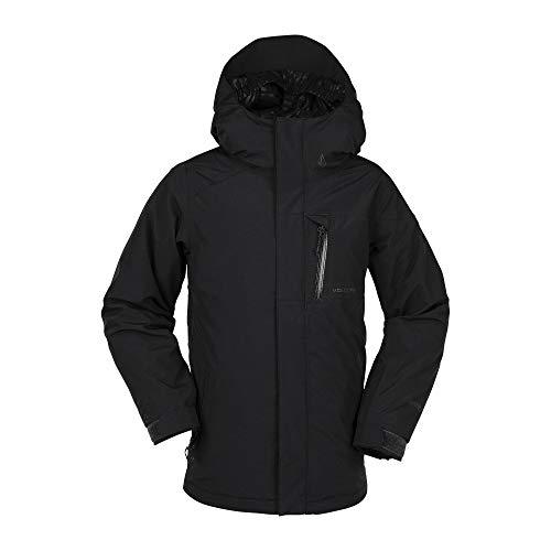 Volcom Big Boy's Youth L Gore Tex Snow Jacket