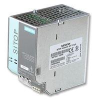 Siemens 6EP1436-3BA00 Sitop Modular Power Supply 3AC-400-500V