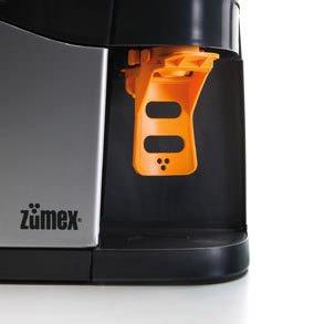 Amazon.com: Zumex Minex Orange Citrus Juicer Minexorange: Industrial & Scientific