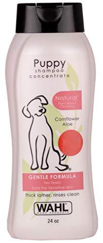 Wahl/Dog Puppy Shampoo