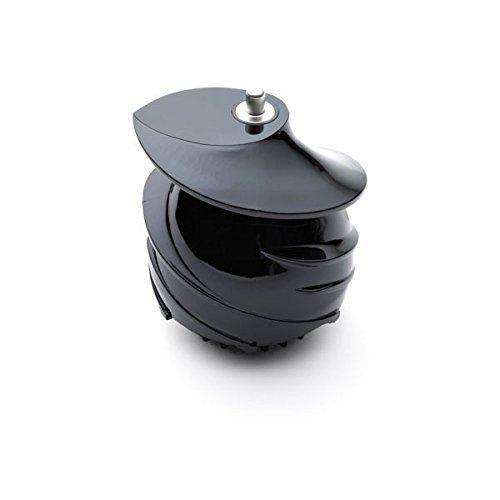 Omega VERT Juicer GE Ultem Replacement Auger for the VRT330, VRT330HD, VRT350HD, VRT400, Hurom HU-100, Hurom HH Juicers