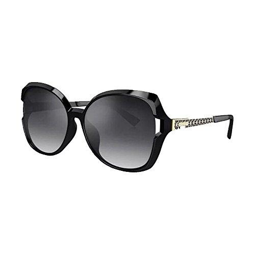soleil de soleil soleil lunettes lunettes port Shop exquis occasionnels de soleil de lunettes Lunettes 6 des de de confortables Un soleil Lunettes qtz7CBg