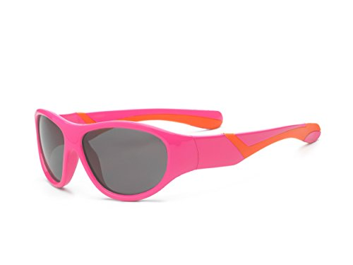real-kids-shades-discover-pink-orange-double-injection-flex-fit-with-pc-smoke-lens-4-