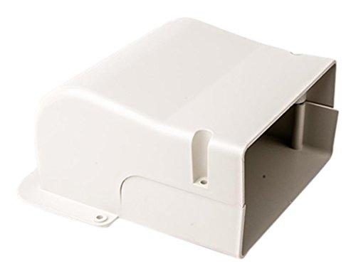 diversitech-230-wc6-speedichannel-wall-penetration-cover-6