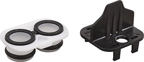 Delta Faucet RP46073 Cartridge Adapter for MultiChoice(R) 17 Series