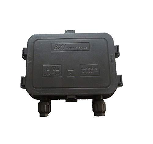 BELLTTT Solar Junction Box