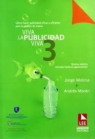 Viva la Publicidad Viva 3