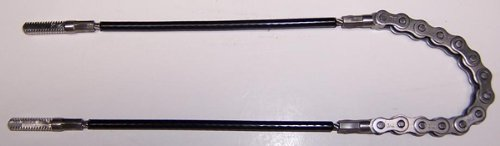 (Hobie - Chain Assy, Miragedrive V2 - 81202001)