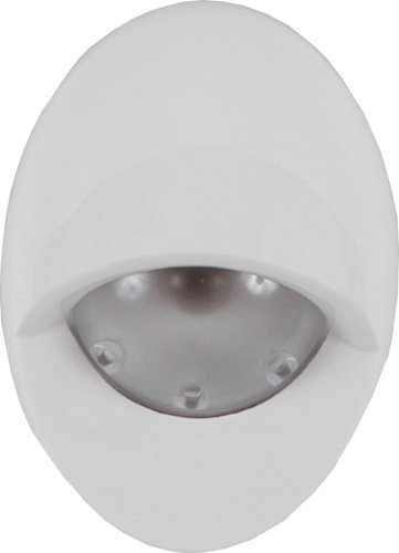 Ge Color Changing Led Night Light 11098
