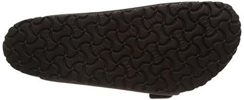 EU Leather in Arizona Sandals N Birkenstock from 41 womens 0 Habana HwSxPBpq