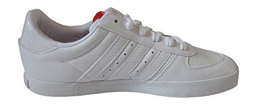 Adidas G.S. Vulc Herren Trainer