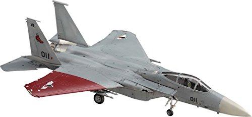 wa Ace Combat F-15C Eagle