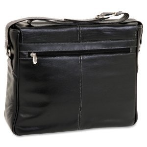 Francesco Stand - Siamod San Francesco Carrying Case (Messenger) For 15.4