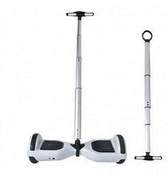 Evomotion manillar para patinete electrico Hoverboard auto equilibrio de 6.5
