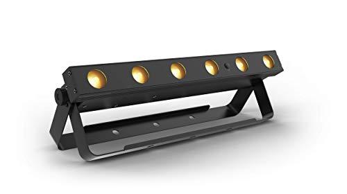 Chauvet Led Light Strip in US - 8