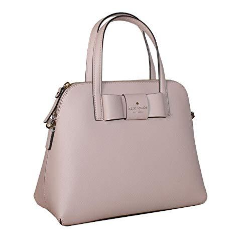 Kate Spade Handbags - 5