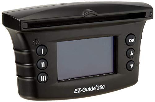 Trimble EZ-Guide 250 - ZTN92000-60 ()