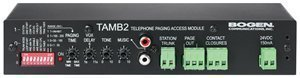 Telephone Access Module PRS2403 needed by Bogen