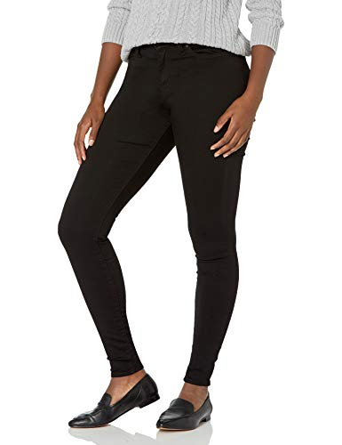 Signature-by-Levi-Strauss-Co-Gold-Label-Womens-Modern-Skinny-Jean