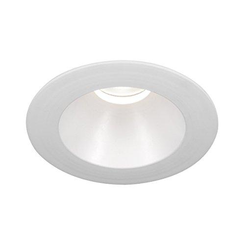 WAC Lighting R3BRDP-F930-WT Oculux 3.5