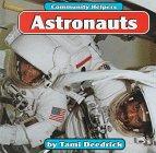 Astronauts, Tami Deedrick, 1560657278
