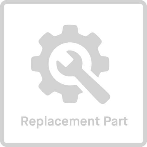 Encl Kit (Kit-S Lid Elect Encl R, (Pack of 10))