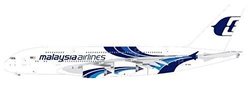 eagle-eagle-1-200-a380-malaysia-airlines-9m-mna