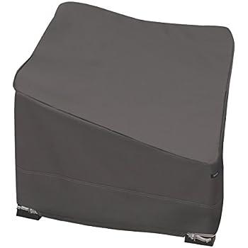 Amazon.com: Outsunny funda modular para juego de muebles y ...