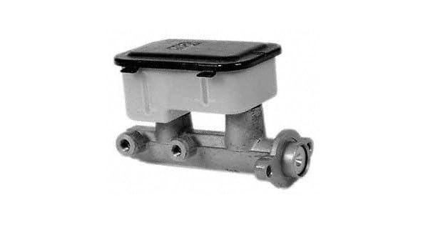 Raybestos MC390257 Professional Grade Brake Master Cylinder
