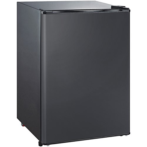 Igloo 4 6 Cu Ft Fridge