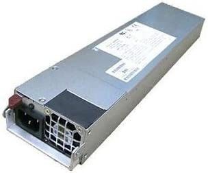 Supermicro PWS-1K62P-1R 1620 Watt Power Supply 180-240 V