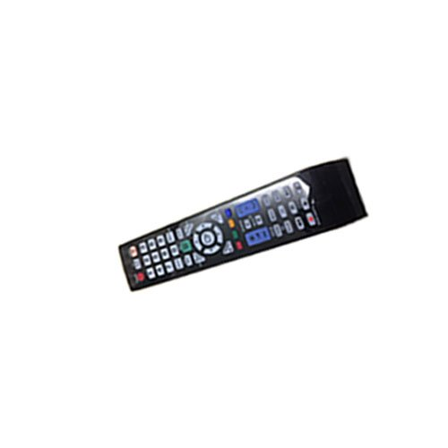 UPC 713869798185, Easy Replacement Remote Conrtrol For SAMSUNG LN32D450 LN32D450G1D LN22D450G1FXZC Plasma LCD LED HD TV