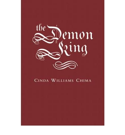 the-demon-king