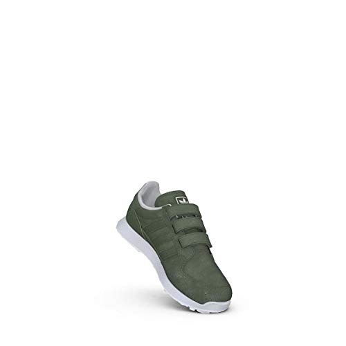 Cadet Basket Grove adidas Forest Ref C B37293 Originals wTBxFEFv