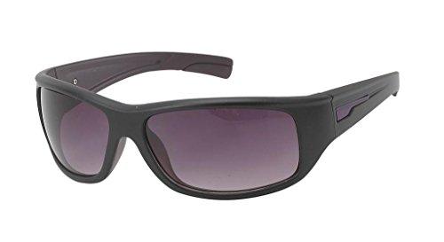 5 violet choix Sport modèles Design Solaires intérieur au 9550 OXEq8ww1x